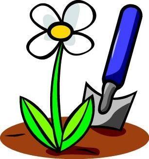 #松土  的方法  (1)先用竹签沿着盆沿把土挑松,挑的过程中要不断转变方向,以免伤害花卉根系。  (2)一只手握住花盆,另一只手不断地拍打花盆壁,均匀地拍打数圈,使花盆中的土壤变松散。  (3)然后用钉耙疏松表层土壤。  (4)用一次性筷子插入盆土中,顶到盆底的排水孔,把盆土顶松后,多次浇水,每次浇水不要多,等土壤湿润之后用竹签或钉耙进一步疏松表面盆土。  松土要松多深  这个问题很关键,浅了效果不好,深了容易伤及植物根系,所以松土的深度要以见根为准,可适当切断一些表层根,以有利于发生新根(不要太粗鲁哦)。  多久松一次土  其实松土的频率是越多越好,但是需要把握一个问题,就是如果松土没有伤及根部,可以看到板结了就松土,如果松土伤及到根了,那么频率就不能太大。  花友们,现在你们知道怎么松土了吗?