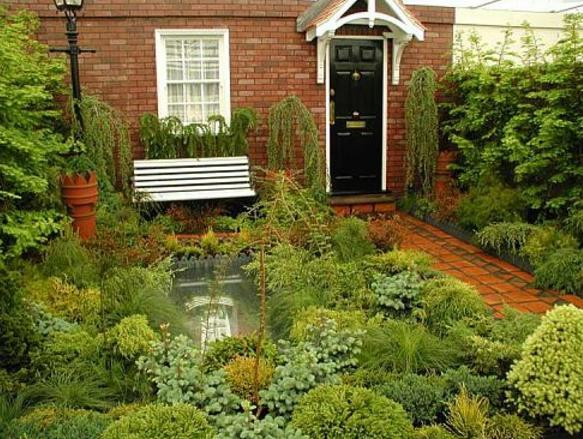 9 Landscaping Mistakes To Avoid When Designing a Garden