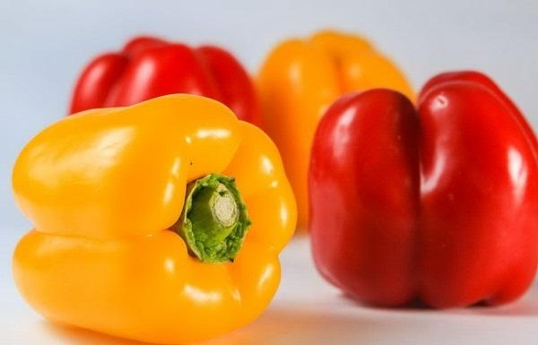 How to Ripen Peppers Faster