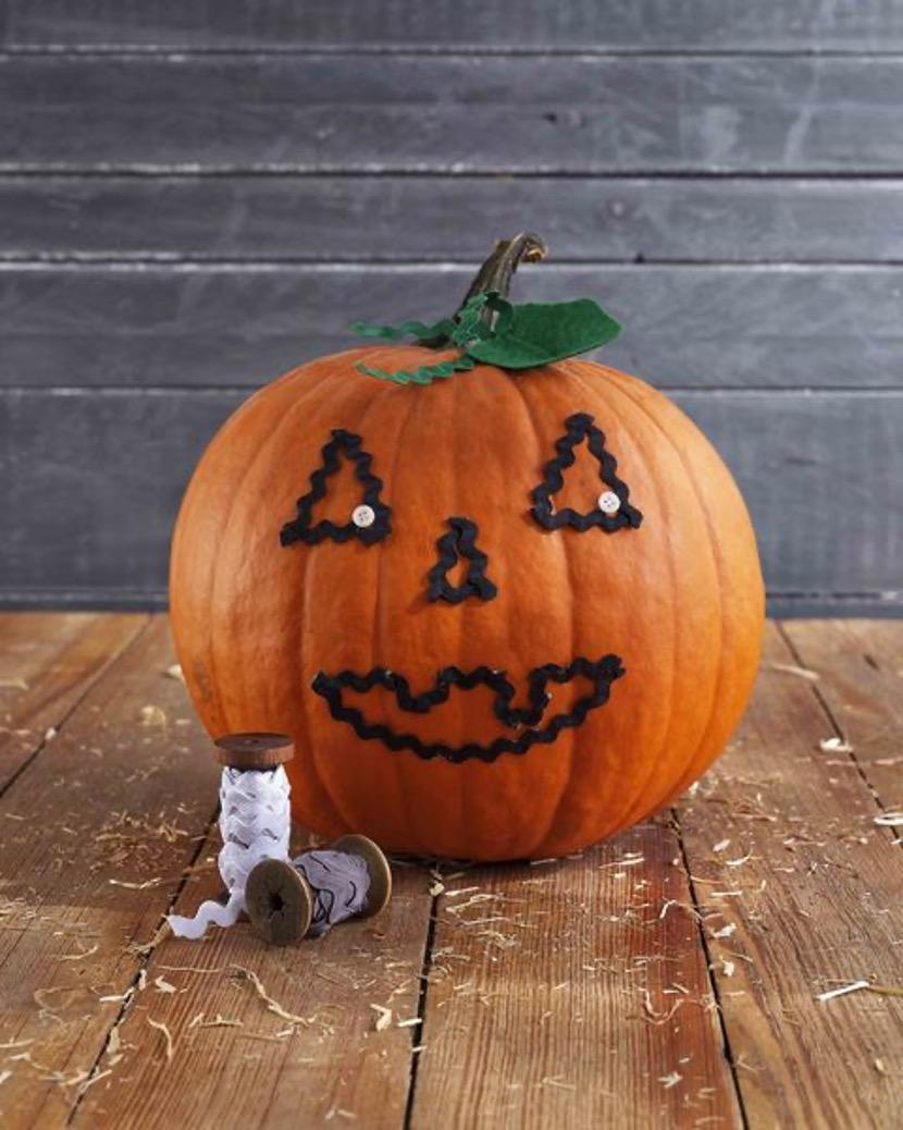 8 Best Diy Ideas To Carve Pumpkin Faces 莹723 Garden Manage Gfinger Es La App De Jardineria Mas Profesional