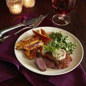 Fancy Christmas Dinner Menus For You!