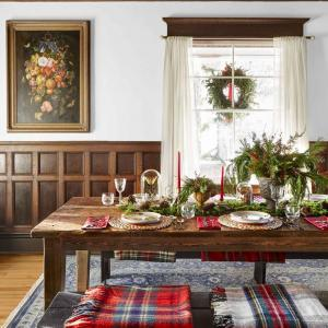 7 DIY Winter Decorations To Warm Up Winter Days