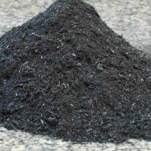 如何防止盆土碱化
