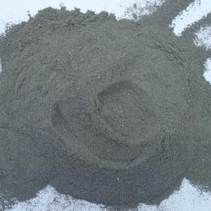 盆里撒把灰,蚊虫全跑光,一天蹿出10个芽,盆都撑爆了!