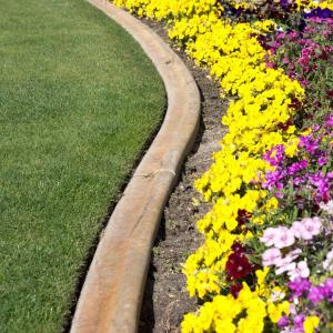 8 Best Gardening Edging Ideas for a Beautiful Bed