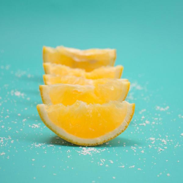 Lemon | Uses