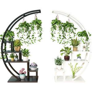 """我新添加了一棵""""花集""""到我的""""花园"""""""