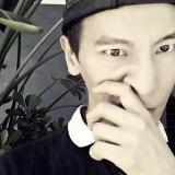 Raf Haung