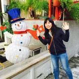 Chou Winifred