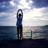 🚲🚗🚕🚙原子🐶🐰