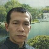 林Jian城