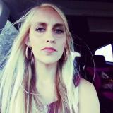 Amanda Shay