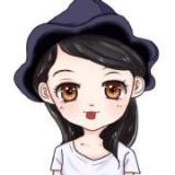 Vicky_维J缘