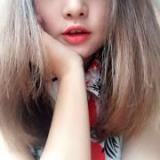 Eileen-江南婉约派