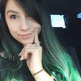 NicoleAmberlynn