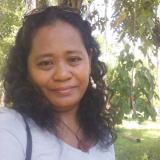 Maureen Selda Cha