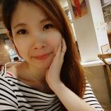Rose Huang