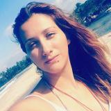 Atishari Luz Stella Jaramillo A
