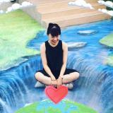 Melody YH Chiang
