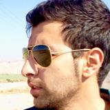 Mohamad.hamidizade
