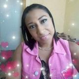 Myriam Perez Castro