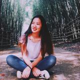 Hsin Ying