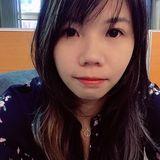 小紫@肉寶