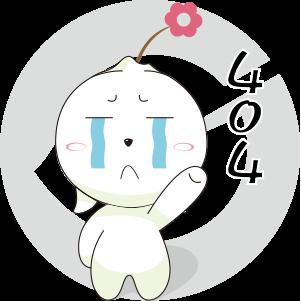 _WenYaqi