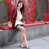Sandra Liang